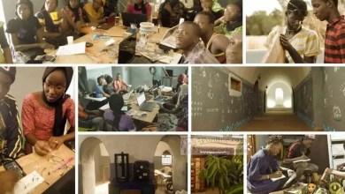 Photo de Cameroun – Circulation des personnes : L'axe Bamako-Yaoundé se fluidifie
