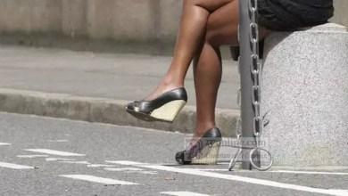 Photo of Cameroun : L'activité des prostituées en baisse à Bafoussam