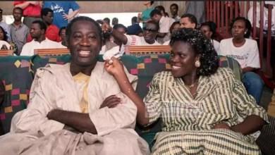 Photo of Côte d'Ivoire : Laurent Gbagbo demande officiellement le divorce à Simone (Bad Buzz)