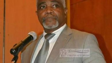Photo of Cameroun: Brouille entre le recteur et Cabral Libii à l'Université de Yaoundé II-Soa