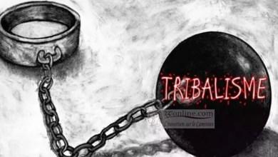 Photo of Cameroun : Quand le démon du Tribalisme frappe à la porte