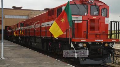 Photo of Cameroun: Mise en service de cinq nouvelles locomotives acquises par CAMRAIL
