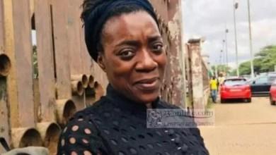 Photo of Cameroun: La rupture entre le Pr Maurice KAMTO et Maître Michelle NDOKI semble consommée