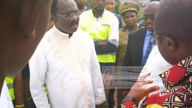 Photo of Cameroun – CAN 2021: guerre ouverte entre Mouelle Kombi et Ben Modo