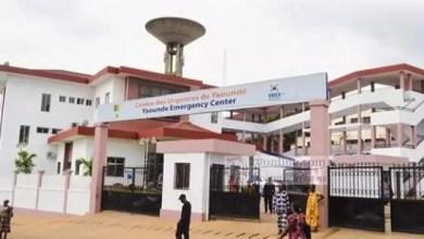 Photo of Cameroun : 98 corps abandonnés à la Morgue de l'hôpital central