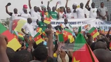Photo of Cameroun – Instrumentalisation : Les politiques à la manœuvre