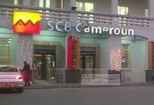 Photo of Perte de confiance: Clients SCB Cameroun, ATTENTION !