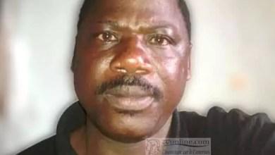 Photo of Cameroun – Chefferie Bangou: pourquoi le Sous-préfet a interdit la cérémonie ?