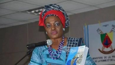Photo of Cameroun – Genre: Les femmes réclament un pourcentage de 50% au Parlement et dans les Mairies