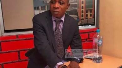 Photo of Cameroun: Sam Séverin Ango quitte le Mrc, déçu par le boycott des élections législatives et municipales par Maurice Kamto