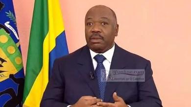 Photo of Gabon – Confirmé: Ali Bongo a encore été évacué