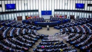 Photo of Crise anglophone au Cameroun – Union Européenne: «Qu'un processus de dialogue soit lancé au plus tôt avec tous les acteurs»