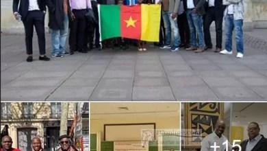 Photo de Cameroun: la diaspora une chance pour notre pays mais un gisement non valorisé par les pouvoirs publics