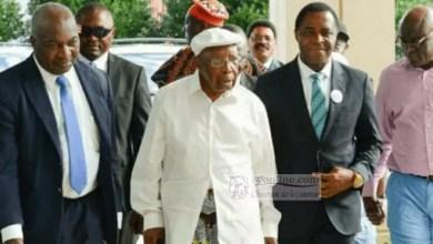 Photo of Crise anglophone : Pourquoi les leaders séparatistes boycottent leur procès