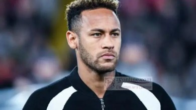 Photo of Mercato : le père de Neymar s'exprime clairement sur l'avenir de son fils