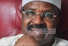 Photo of Victimes économiques de la crise dans le Noso : Baba Danpoullo le plus gros perdant