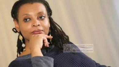 """Photo of Crise socio-politique: L'écrivaine camerounaise Léonora Miano désavoue Patrice Nganang qui déclare que """"les Bulu sont les Hutu du Cameroun"""""""