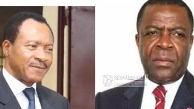 Photo of Cameroun – Opération Epervier : Les fils Mebe Ngo'o et Nganou Djoumessi soupçonnés de détournement