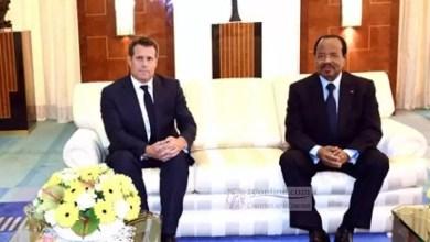 Photo of Cameroun – Crise anglophone: Le réveil de la médiation suisse