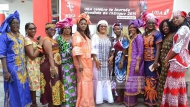 Photo of « UBA's Africa Conversations »: Les dirigeants soulignent l'importance de l'histoire pour le développement de l'Afrique