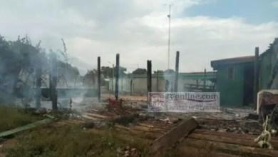 Photo de Côte d'Ivoire: 9 morts, 84 blessés dans des heurts interethniques dans le centre