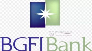 Photo of BGFIBank va investir dans des secteurs structurants au Cameroun (Pdg)