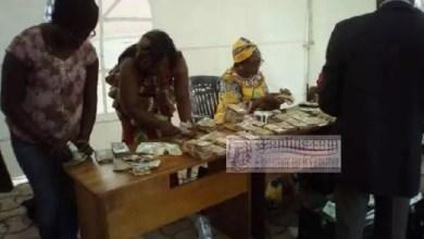 Photo of Cameroun – Affaire MIDA: 3000 souscripteurs passent à la caisse