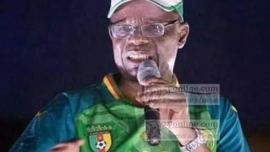 Photo de Cameroun: Maurice Kamto se dit prêt à mourir seul