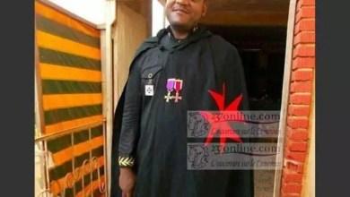 Photo of Cameroun – Affaire MIDA: Un prêtre privé de liberté injustement