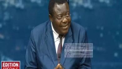 Photo of Cameroun – Jean de Dieu Momo: «La situation est sous contrôle à la prison de Kondengui»