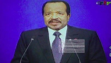 Photo of Cameroun – Crise anglophone: Paul Biya et ses négociateurs