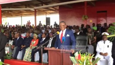 Photo of Cameroun : Après avoir bravé les attaques sécessionnistes, le Premier ministre a reçu à Kumba, des ex combattants