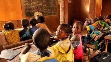 Photo of Enthousiasme et inquiétude: Retour mitigé dans les écoles primaires