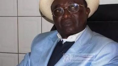 Photo of Sécessionnistes à l'Ouest et Chefferie Bangou: un député RDPC déballe tout