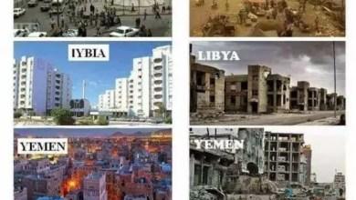 Photo of Les États-Unis s'opposent à toutes velléités sécessionnistes et Séparatistes dans le monde