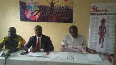 Photo of Lutte contre le tabac : Atelier d'harmonisation des politiques fiscales du tabac en zone CEMAC