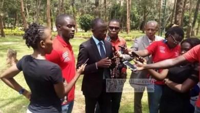 Photo de Cameroun-Liberté de la presse: le Syndicat national des journalistes tance le Conseil de la communication