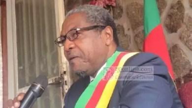 Photo of Kondengui: depuis sa cellule, sa Majesté Biloa Effa appelle au soulèvement