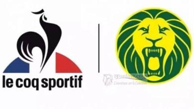 Photo of Cameroun : Le nouvel équipementier des Lions Indomptables, Le Coq Sportif, sera présenté le 7 juin 2019 à Montpellier