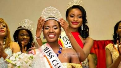 Photo of Beauté : la miss Cameroun 2020 sera connue ce 28 décembre 2019