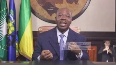 Photo de Gabon: Ali Bongo demande au Premier ministre de former un nouveau gouvernement