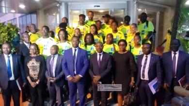 Photo of Cameroun: Un assureur aux cotés de la fédération Camerounaise de Volley- Ball