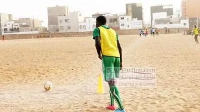 Photo of Le foot sénégalais gangrené par la fraude sur l'âge
