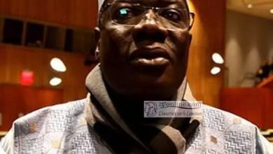 Photo of Mounouna Foutsou: Un des ministres les plus en vue de tout le gouvernement Camerounais