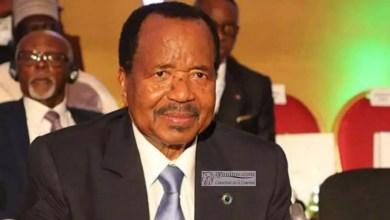 Photo of Crise anglophone: Paul Biya extrêmement jaloux de l'unité du Cameroun