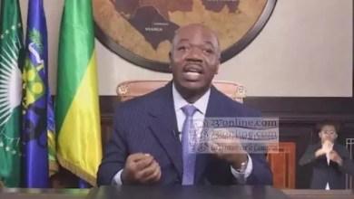 Photo of Gabon – Il persiste et signe: «Ali BONGO est mort»