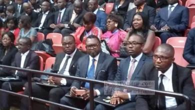 Photo of Cameroun – Grève des avocats: Le collectif Breaking News éclaire le bâtonnier