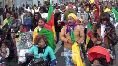 Photo of Cameroun : Un collectif de 300 artistes mobilisé pour lutter contre la B.A.S