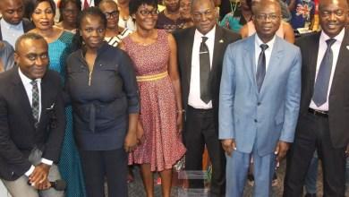 Photo de Drépanocytose : 6000 cas détectés à la naissance chaque année en Côte d'Ivoire