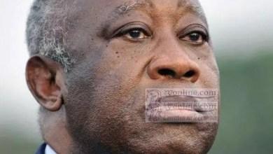 Photo of Pays-Bas – Acquittement de Laurent Gbagbo : les juges de la CPI expliquent leur décision